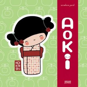 aoki-300x300