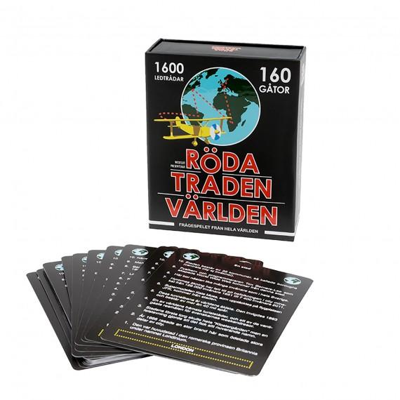spel-roda-traden-varlden2.jpg